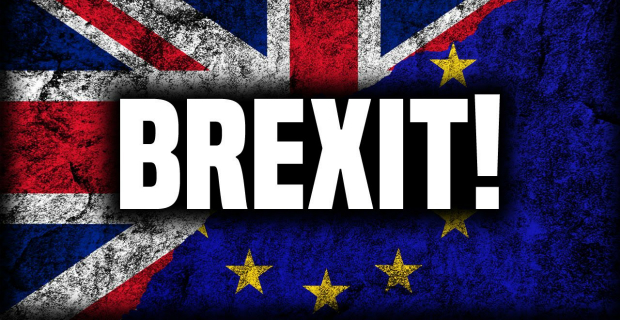 BREXIT THE MOVIE FULL FILM