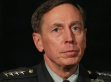 Petraeus SPEAKS…What He Says About Obama & ISIS STUNS Nation! – WHOA